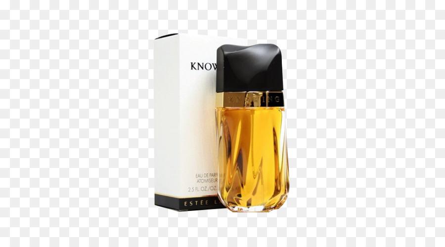 Chanel Perfume Antaeus Allure Homme Hugo Boss Women Perfume Png
