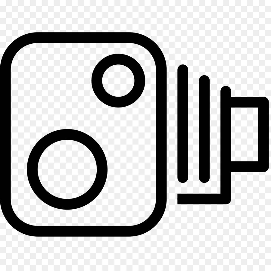Computer Icons Camera Font Camera Png Download 16001600 Free
