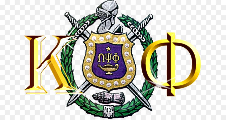 Omega Psi Phi Embroidered Patch Escutcheon Organization Logo Omega