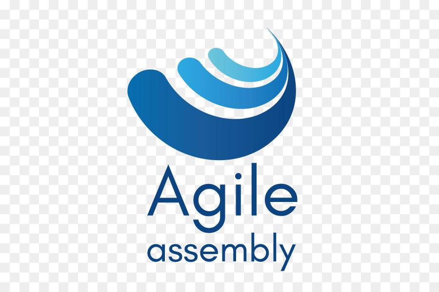 Certification Scrum Master Csm Agile Software Development The