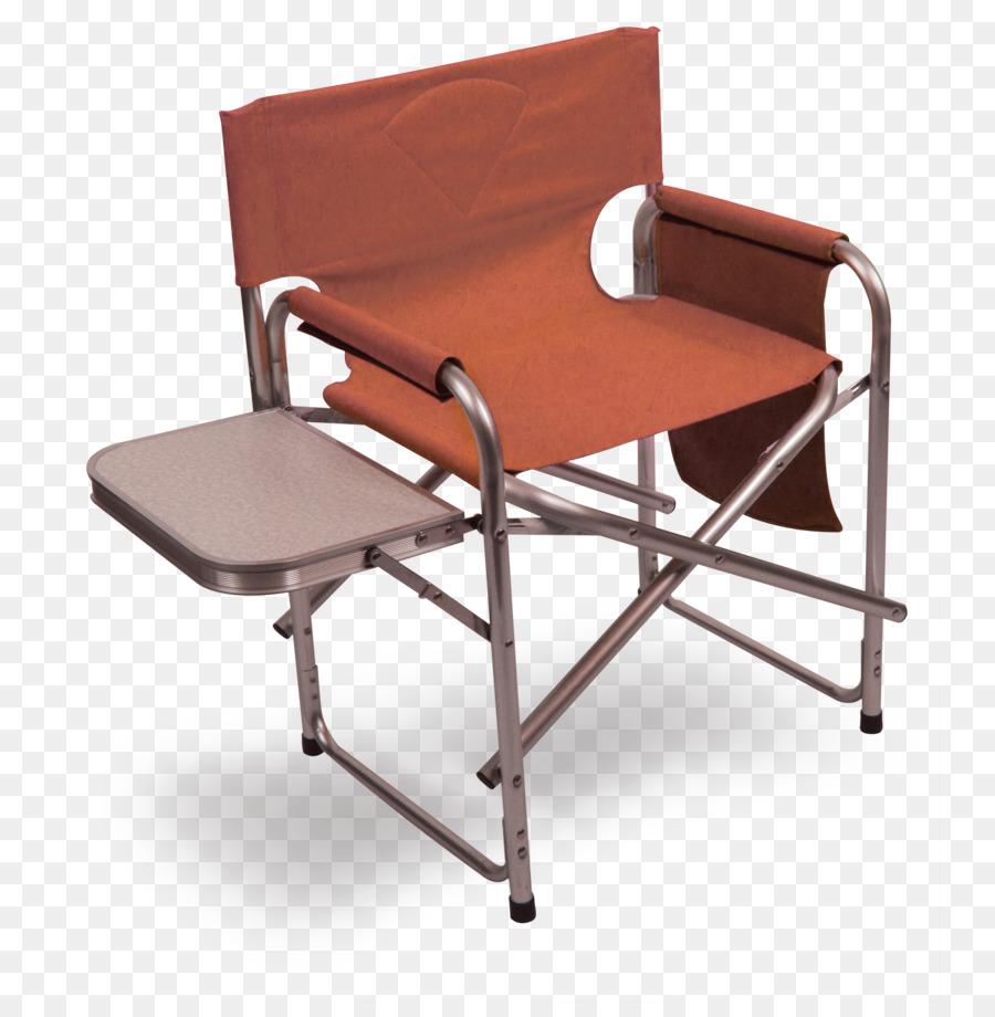 Chaise Pliante Accoudoir Amazon Meubles