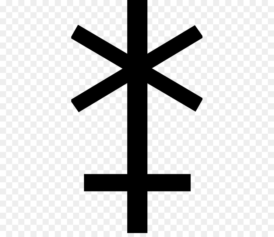 Hera Juno Vesta Symbol Roman Mythology Symbol Png Download 431