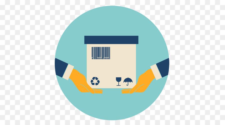 L Industrie De La Chaine D Approvisionnement E Commerce Zanardo