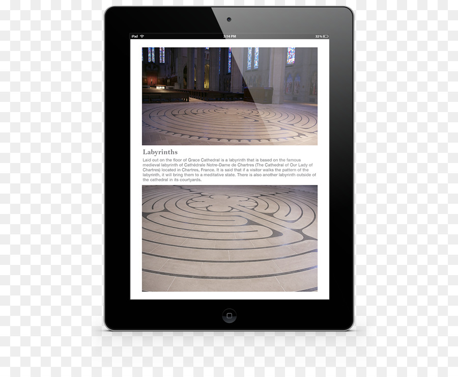 Grace Cathedral San Francisco Multimedia png download - 575