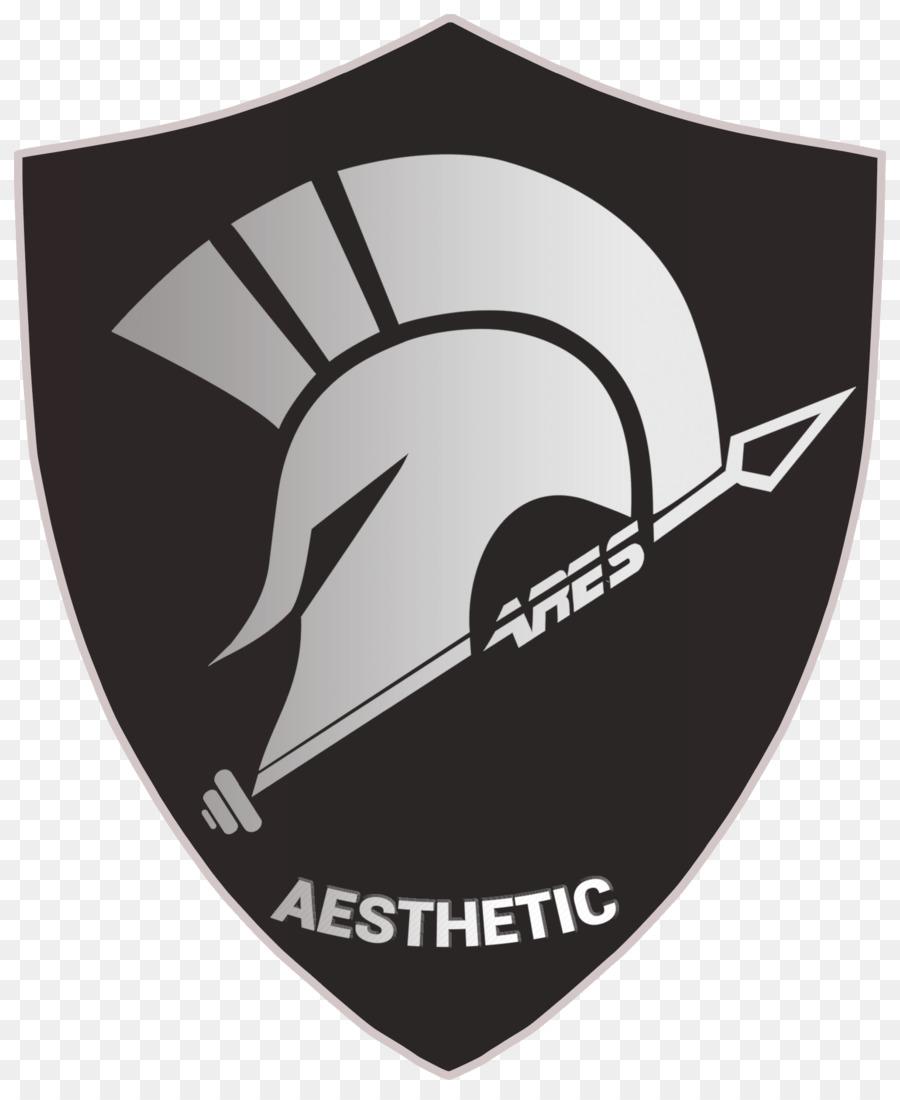 Ares Hera Zeus Greek Mythology Twelve Olympians Shield Png
