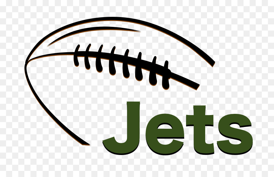 2017 New York Jets Season New York Giants Nfl New York City New
