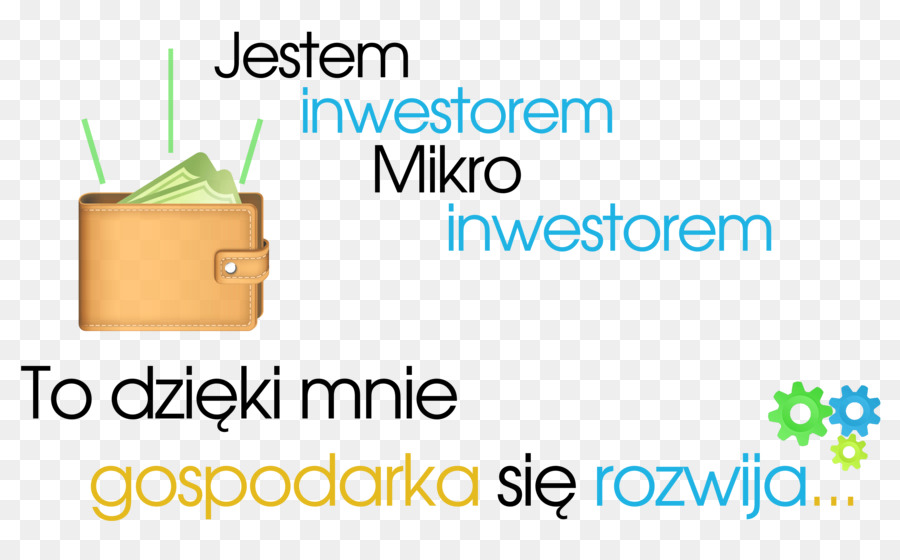 Polish Round Table.Paper Investor Logo Work Of Art Polish Round Table Agreement Phial