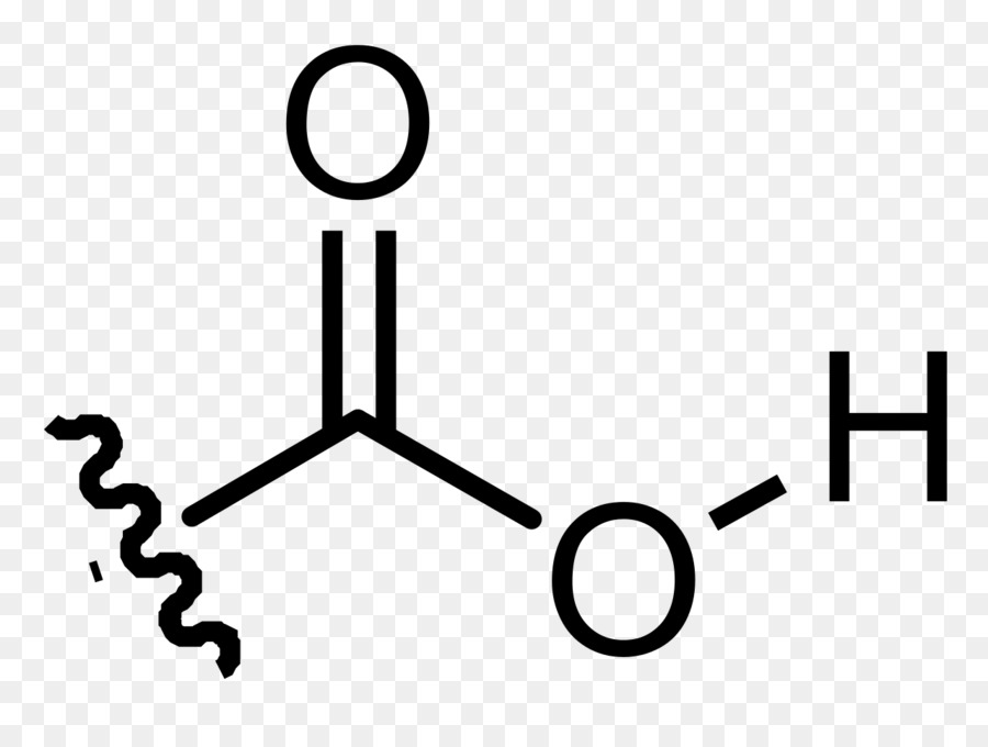 Methyl Group Ethyl Acetate Chemistry Others Png Download 1280