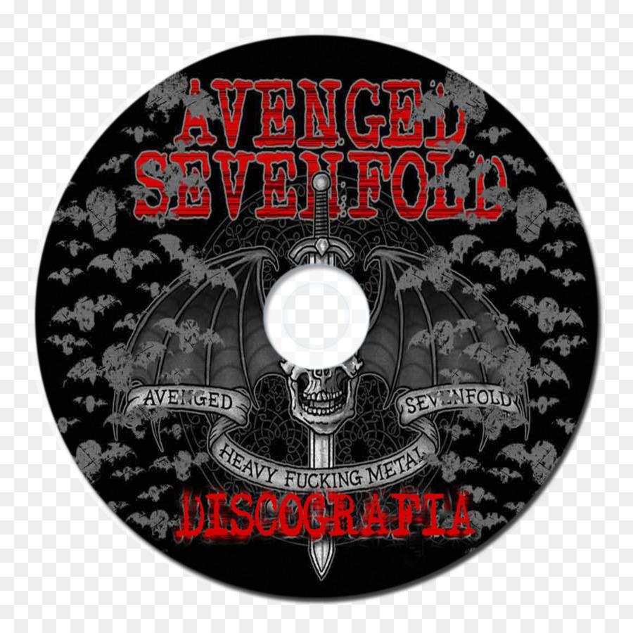 Avenged Sevenfold Desktop Wallpaper The Stage Wallpaper Avenge Png