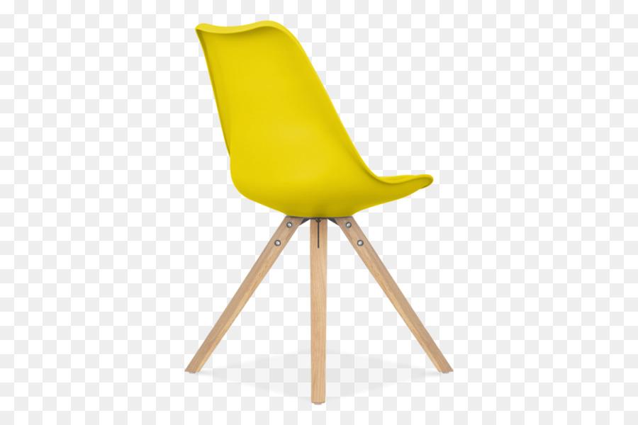 Beau Eames Lounge Chair Charles And Ray Eames Eames Fiberglass Armchair   Chair