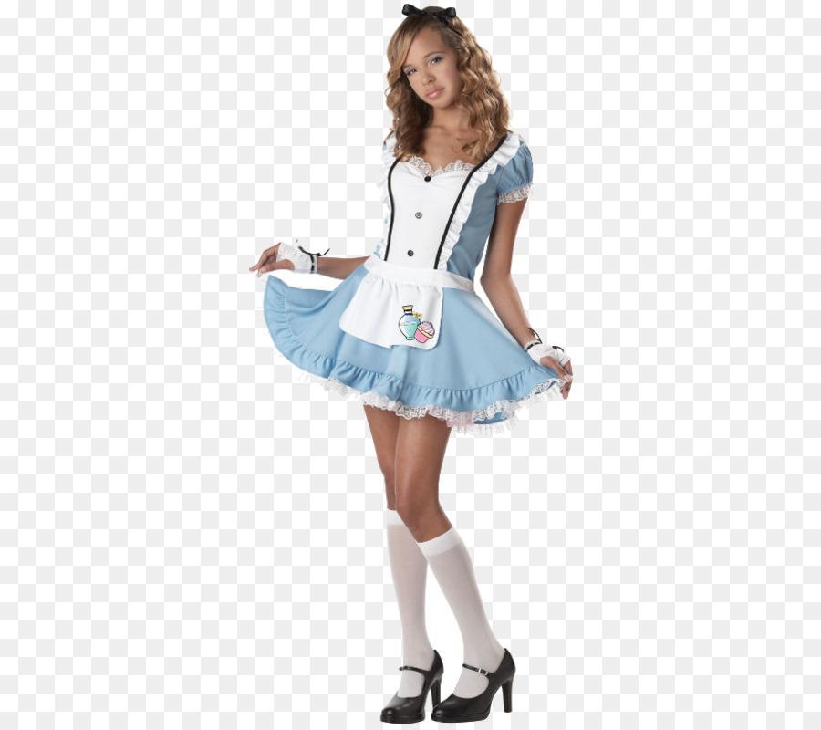 queen of hearts halloween costume disguise dress alice in wonderland dress
