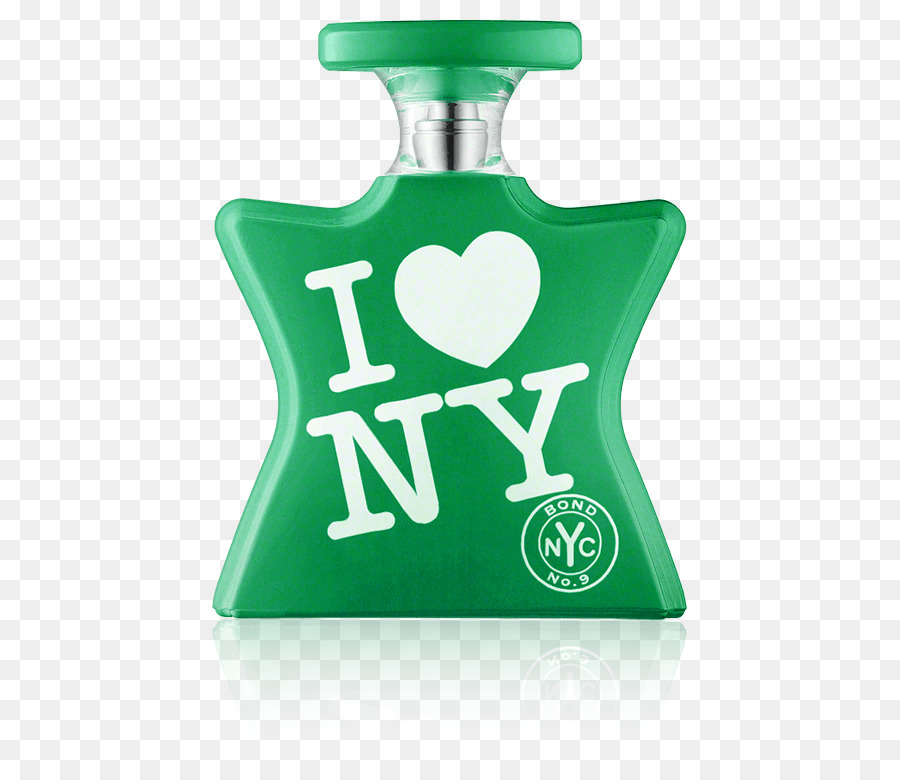 5806c373ae57 Bond No. 9 Perfume Bond Street Eau de toilette Eau de parfum - I Love New  York png download - 515 769 - Free Transparent Bond No 9 png Download.