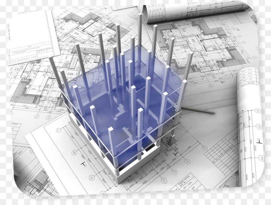 taking a look at architectural engineering Take a look over the list below - all types of engineering degrees are provided in summary with a link to a full article with more detail on each where available you can also find links to universities offering that specific degree, or use the below search to find available engineering degrees.