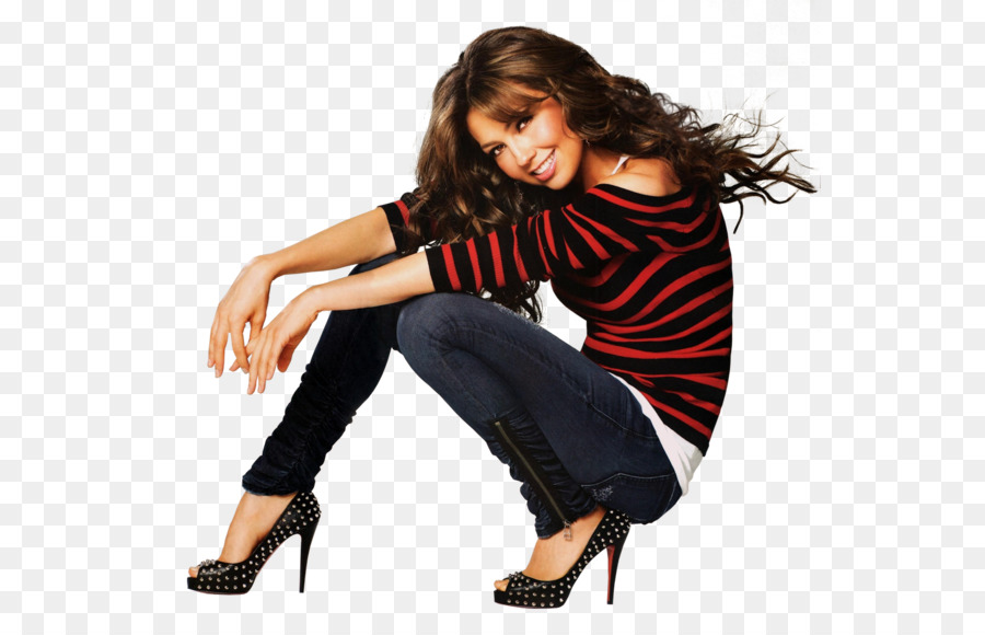 Thalia rosalinda (official video) download mp3 from youtube. Com.