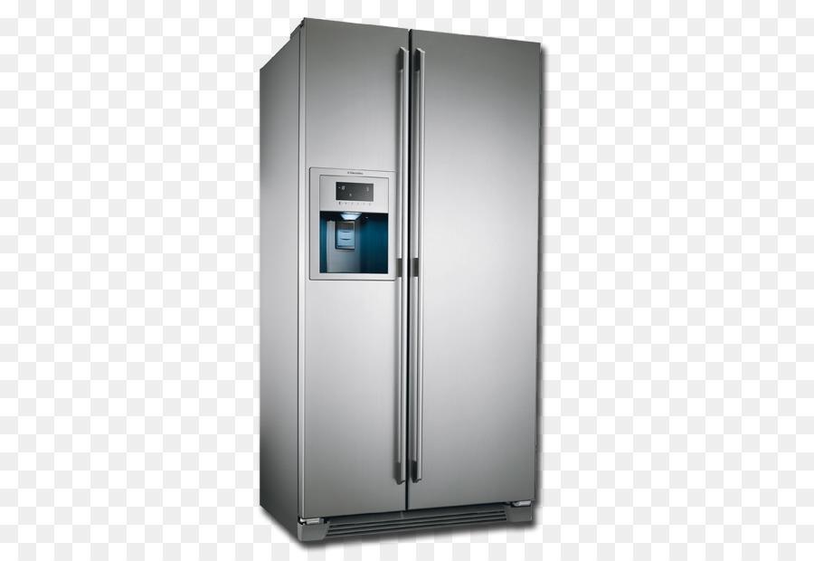 Electrolux Auto Kühlschrank : Kühlschrank gefriergeräte auto defrost whirlpool corporation logik