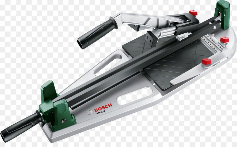 Robert Bosch Gmbh Ceramic Tile Cutter Cutting Tool Bosch Power Tools