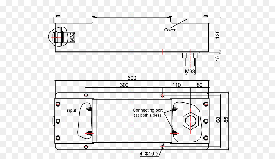 diagram, schematic, wiring diagram, text, drawing png