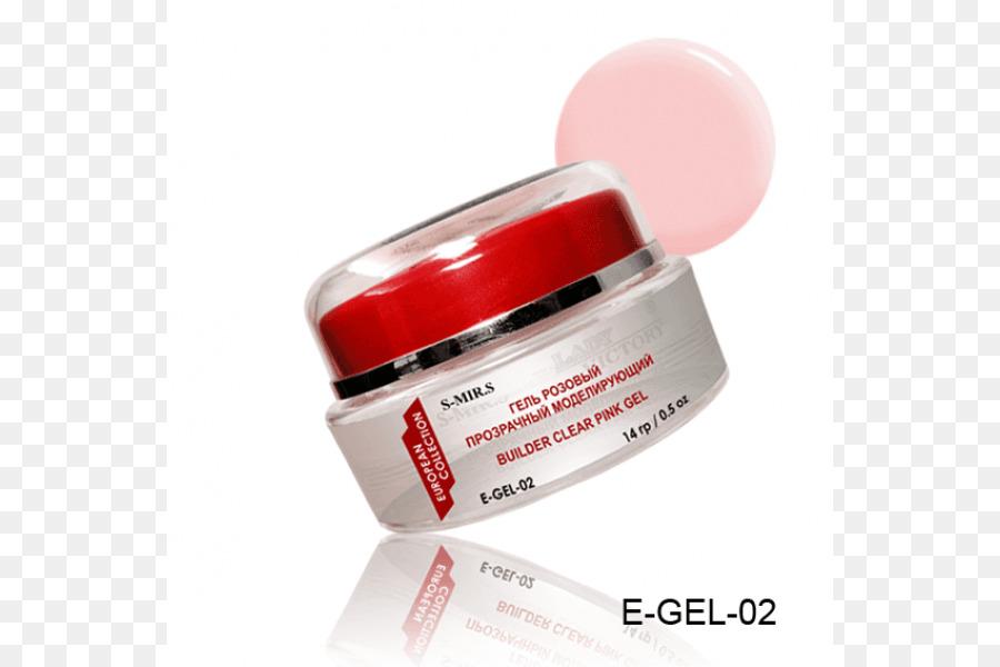 Artificial nails Gel Nail Polish Manicure - Nail png download - 800 ...
