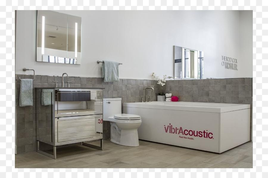Bathroom Cabinet Premier Bath Kitchen House