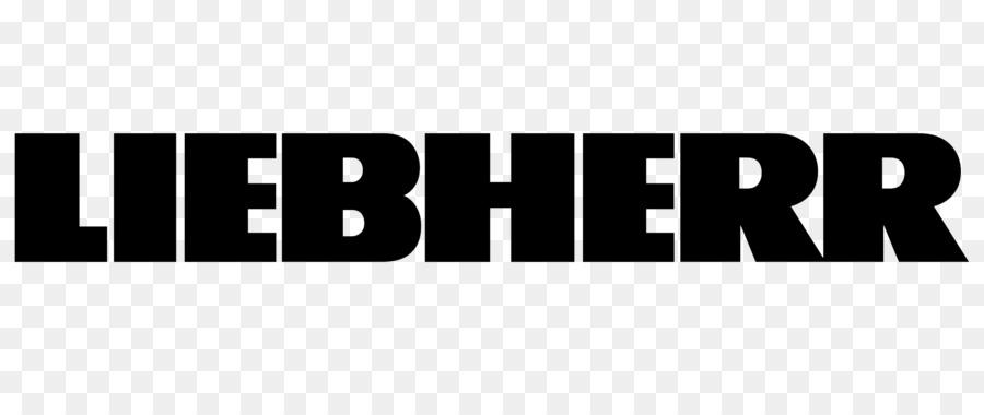 Liebherr Group Caterpillar Inc Heavy Machinery Loader Logo