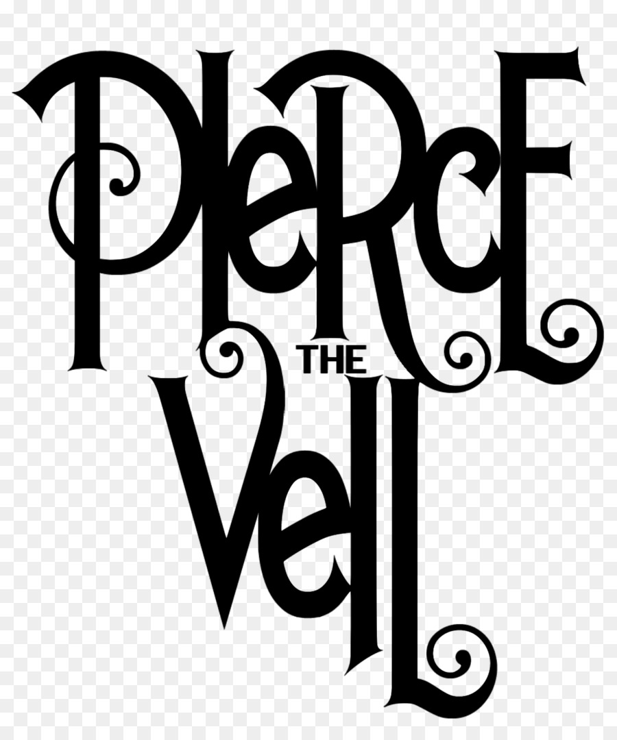 Pierce The Veil Logo Collide With The Sky Sleeping With Sirens