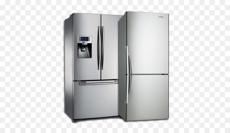 Kühlschrank Samsung : Gemüseschublade samsung side by side kühlschrank