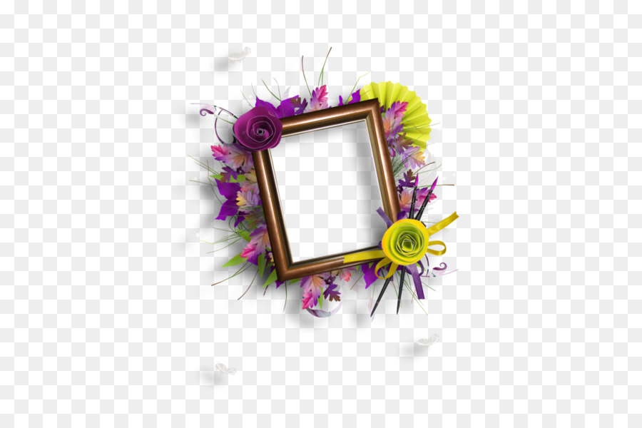 Picture Frames Rectangle Font - Blink blink png download - 600*600 ...