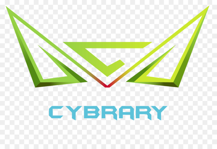 cyber png download - 1000*686 - Free Transparent Computer