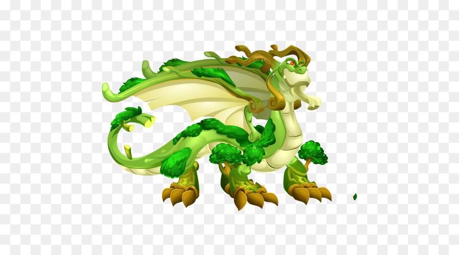 Dragon City png download - 500*500 - Free Transparent Dragon