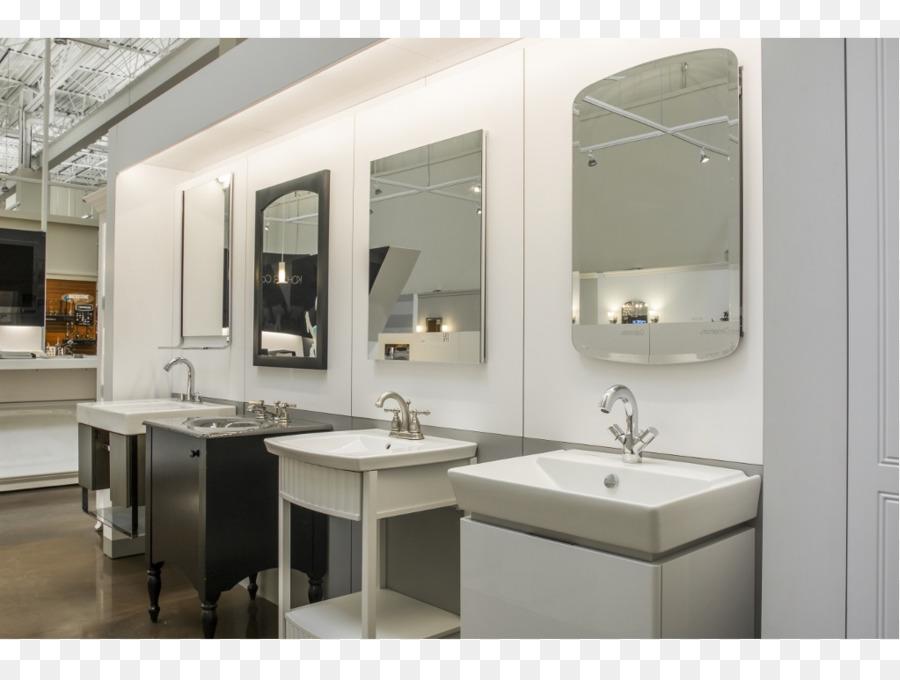 Bathroom Sink Wittock Supply Company Kitchen Plumbing - sink png ...