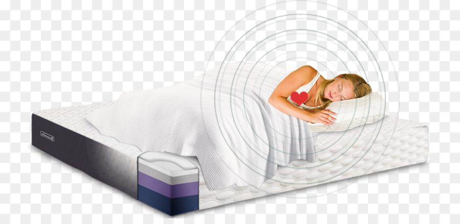 Smart colchón marco de la Cama a Dormir - El Reposo En Cama Formatos ...
