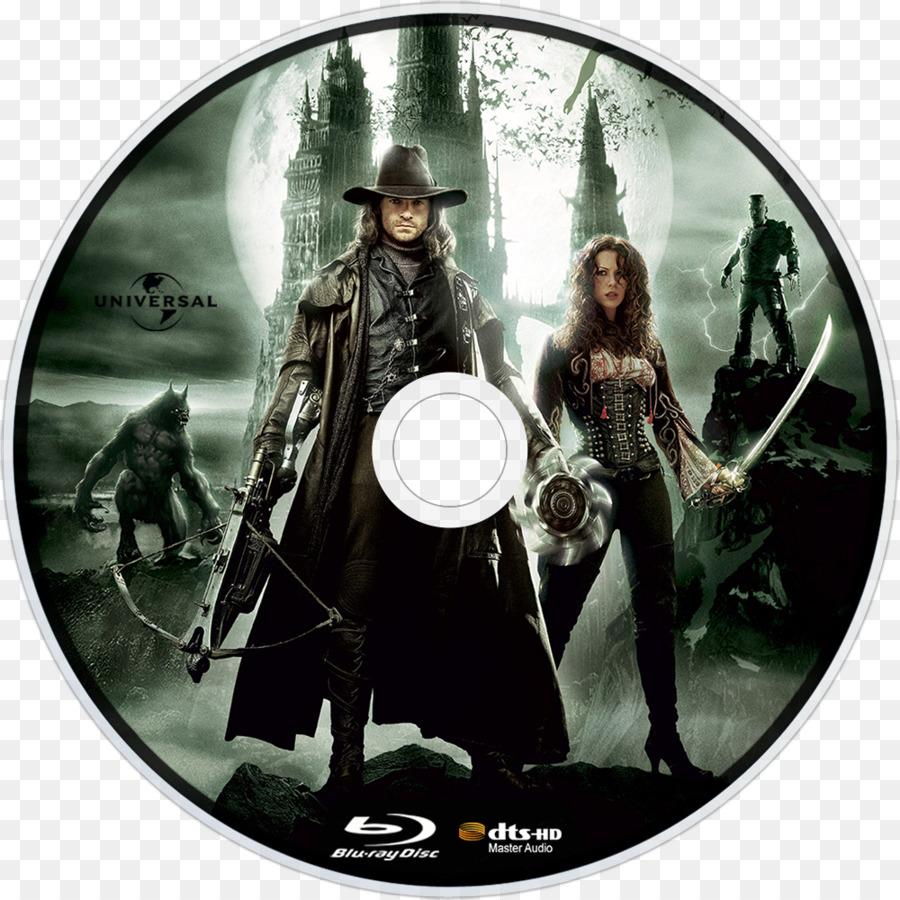 Van Helsing Count Dracula Film Anna Valerious Streaming Media Van Helsing Png Download 10001000 Free Transparent Van Helsing Png Download