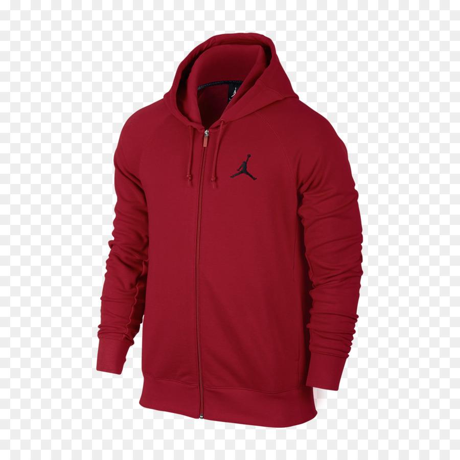 eb193647a7ac Hoodie Polar fleece Air Jordan Nike Толстовка - nike png download -  1300 1300 - Free Transparent Hoodie png Download.