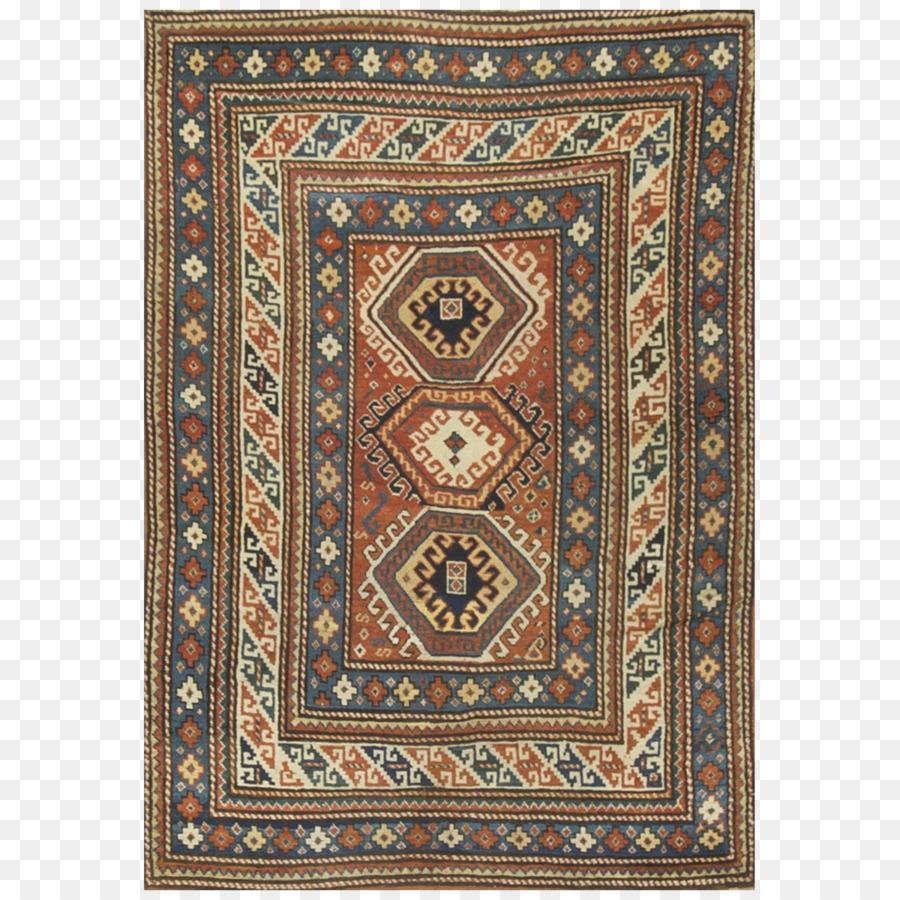 Alfombra persa Muebles Antiguos - alfombra Formatos De Archivo De ...