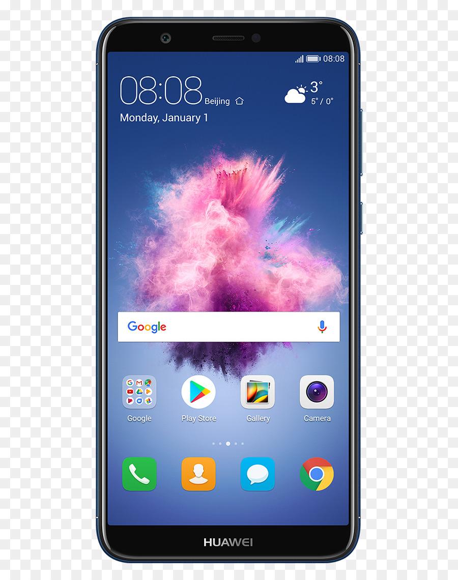 Умный телефон android скачать приложение srne заряда контроллер с.