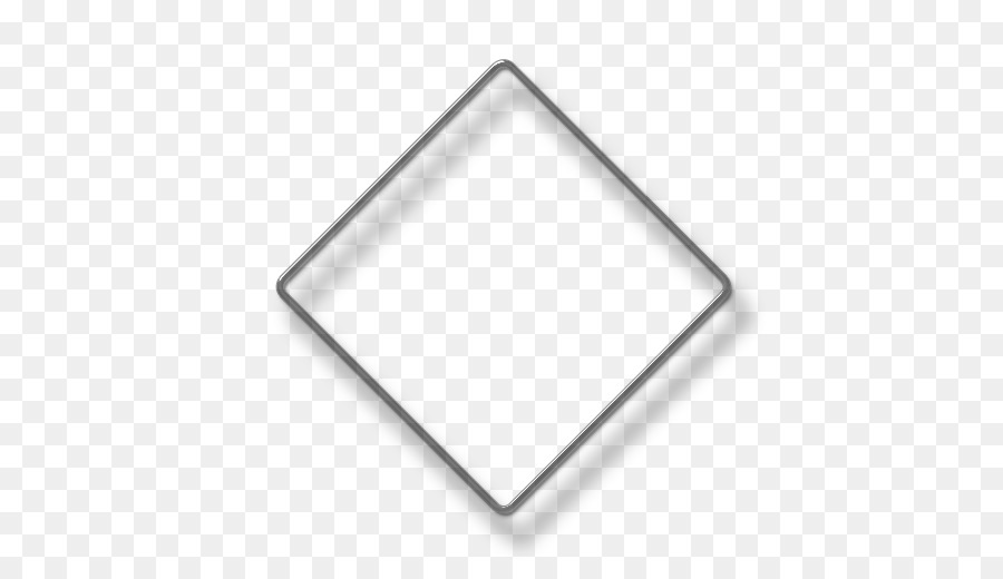 Light Triangle png download - 512*512 - Free Transparent Light png