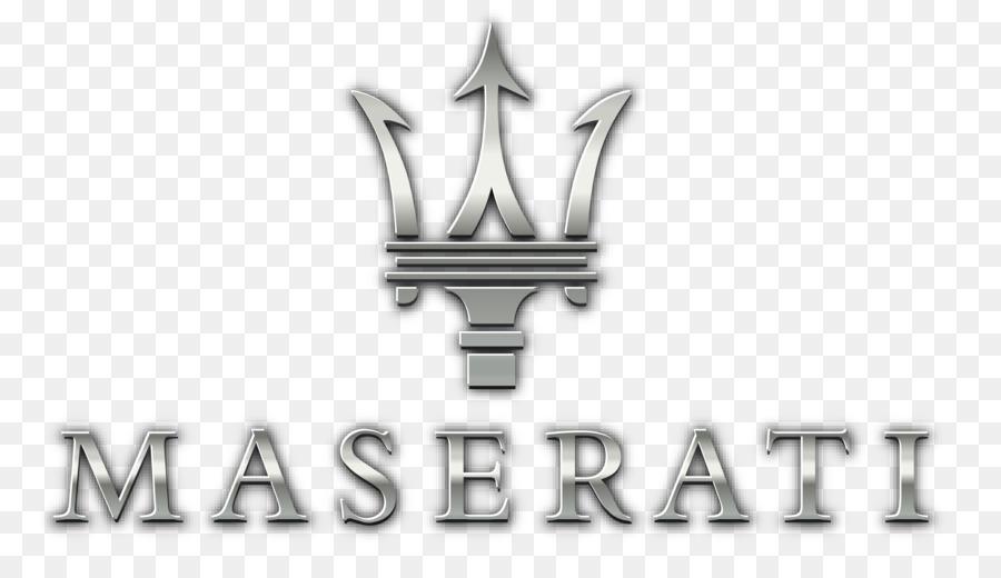 wikipedia logo maserati car piazza maggiore maserati png download