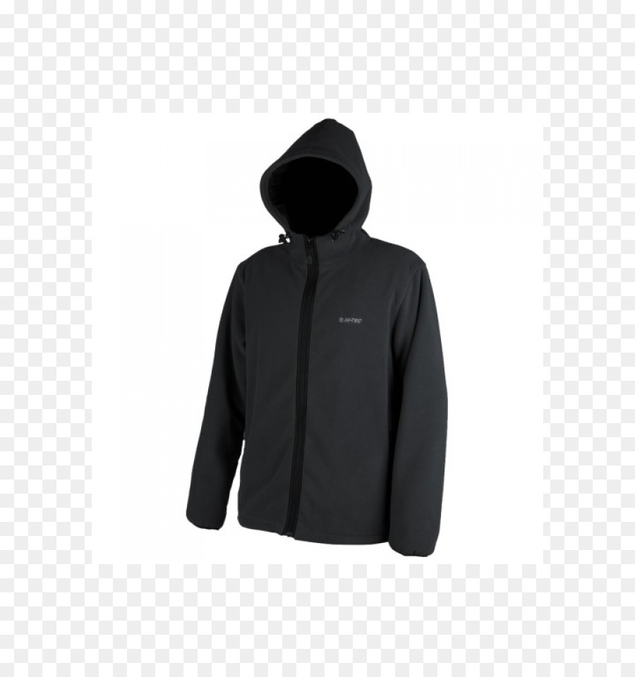 Hoodie Polar fleece T shirt Nike Zipper Hi Tec 640*960