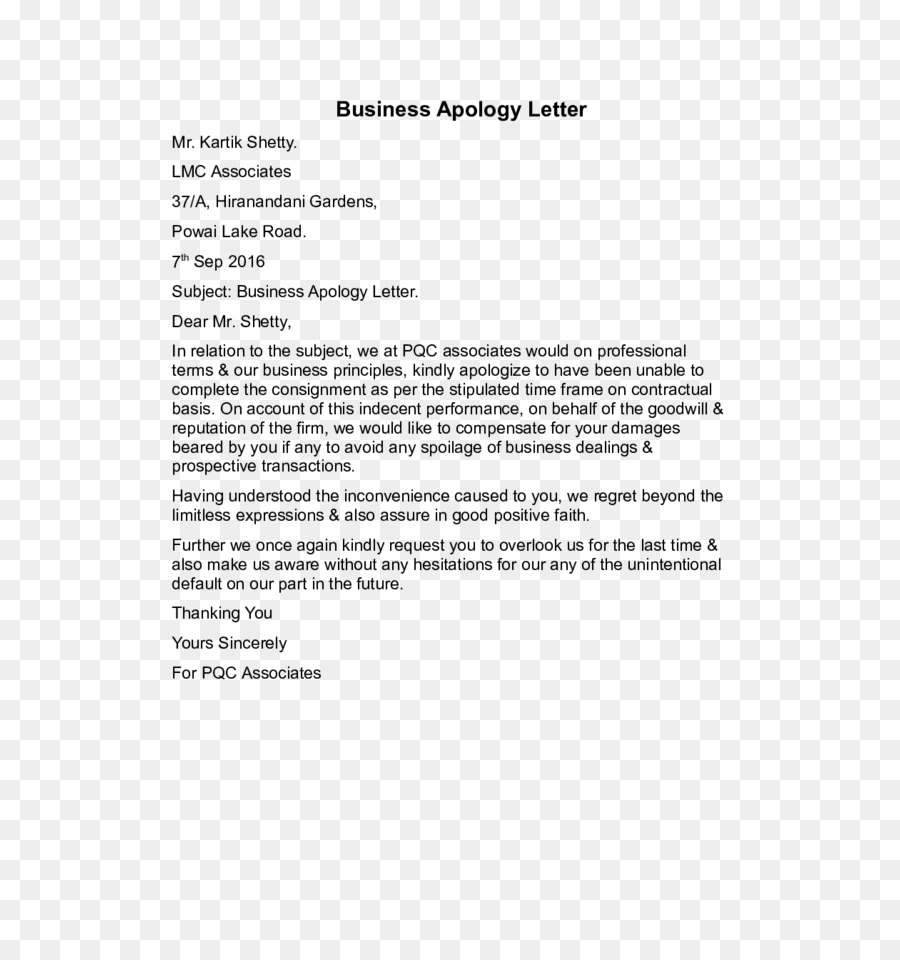 Cover Letter Rsum Federal Resume Usajobs Application For