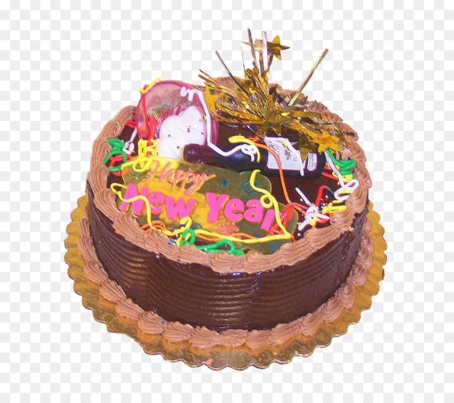 Geburtstag Kuchen Schokolade Kuchen Torte Torte Dekorieren