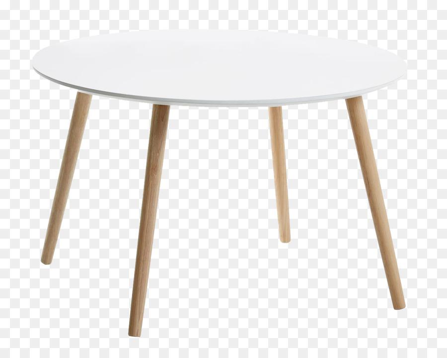 Side Table Jysk.Jysk White Length Grey Color Side Table Png Download 1280 1013