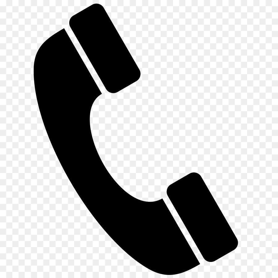 Telephone Mobile Phones Clip Art Home Phone Png Download 682890