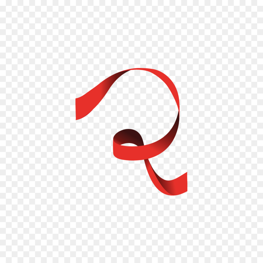 Library Red png download - 1450*1450 - Free Transparent Library png