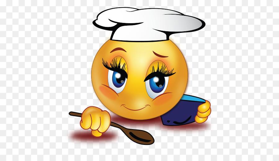Image result for restaurant chef emojis