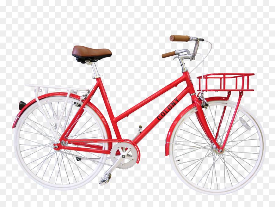 En los Cuadros de bicicleta de Ciclismo de Carreras de bicicletas de ...