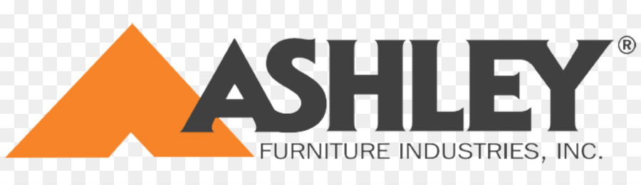Ashley Ashley Furniture Homestore Industries Manufacturing