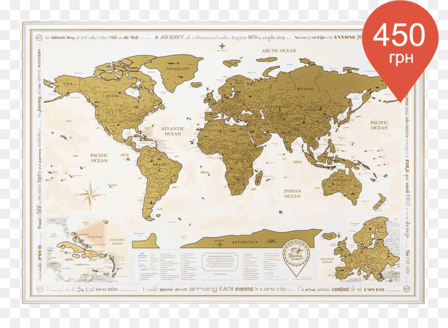 World map globe scratchmap world map png download 1100800 world map globe scratchmap world map gumiabroncs Image collections