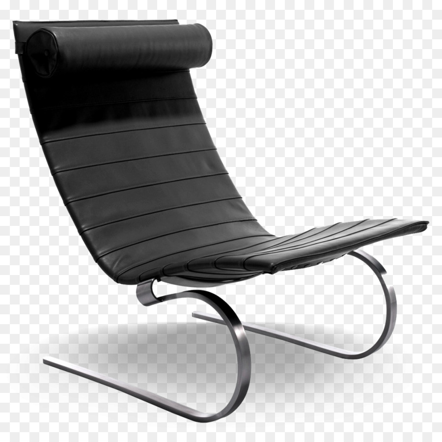Bio Ei Sessel Wing Sessel Bubble Chair Stuhl Png Herunterladen
