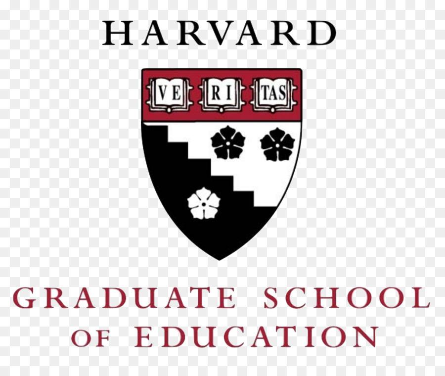 harvard logo download