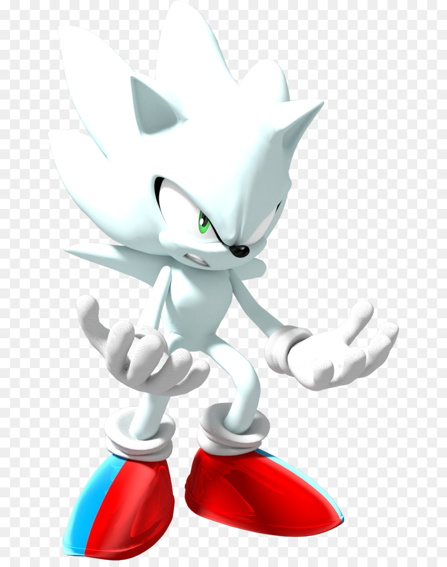 Sonic Unleashed The Hedgehog Chronicles Dark Brotherhood Knuckles Echidna Mario At Olympic Games